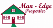 Man-Edge Properties - Inner Loop Houston Real Estate Professionals