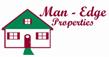 Man-Edge Properties - Inner Loop Houston Real Estate Professionals