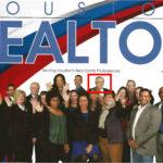 Houston Realtor® Magazine